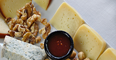 Septiembre en Llanes – Ruta del queso y la sidra