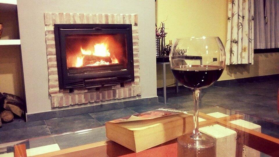 Oferta fin de semana en Llanes - Hotel Puerta del Oriente