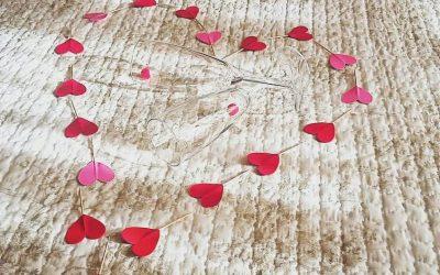 Oferta San Valentín en Llanes – 2 noches con desayuno